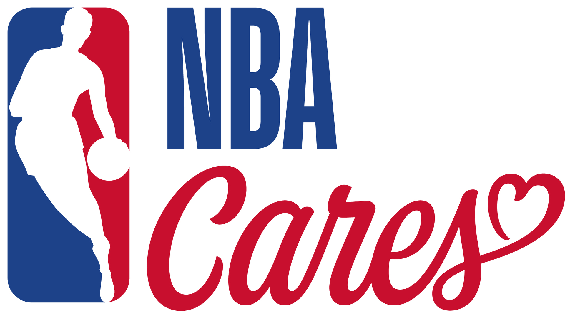 NBA Cares smaller