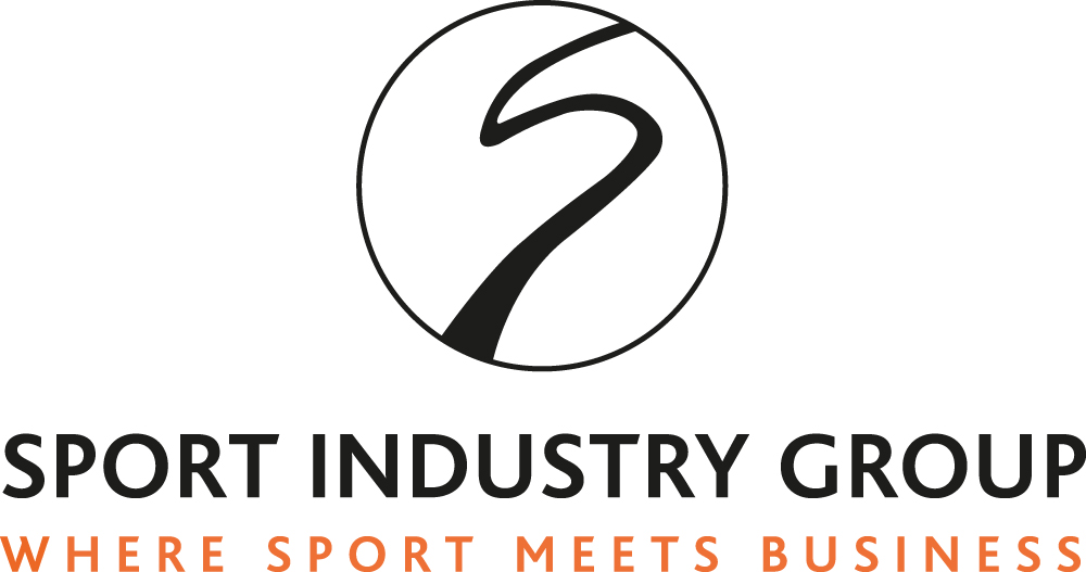 Sport Industry Group