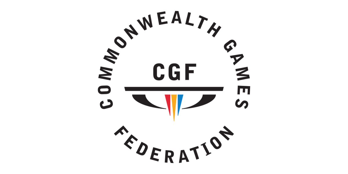 Commonwealth Games Federation