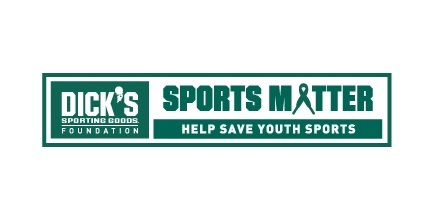 The DICK'S Sporting Goods Foundation